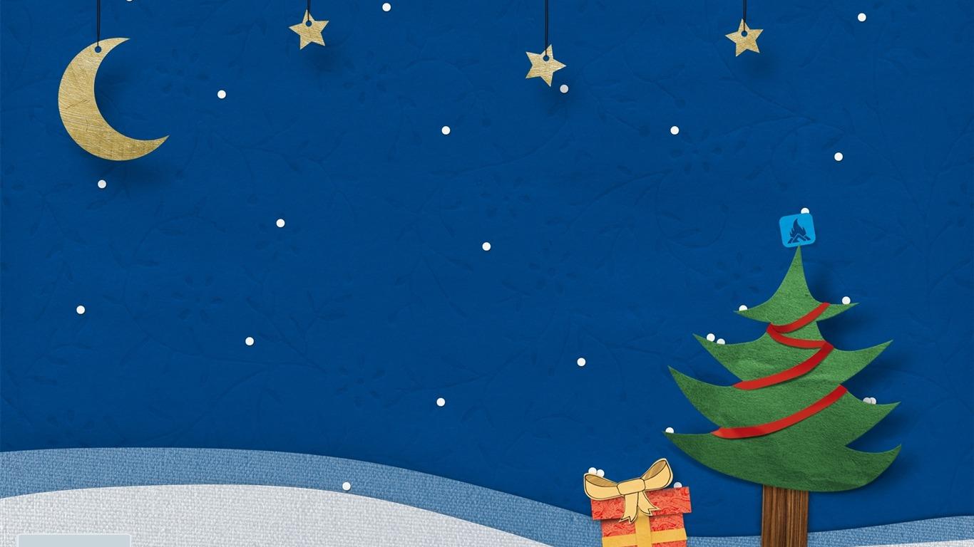 Resultado de imagen para navidad fondos de pantalla