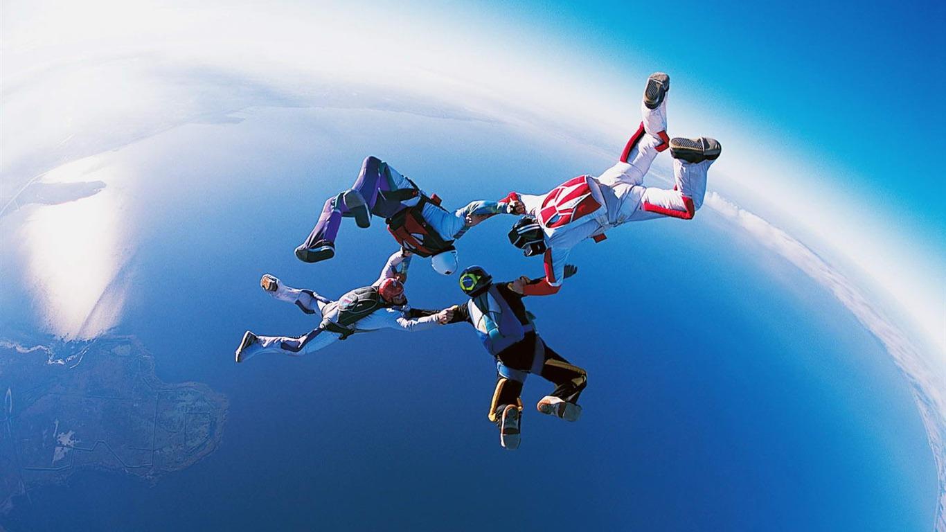 next extreme sports wallpapers album 36 1366x768 description extreme ...