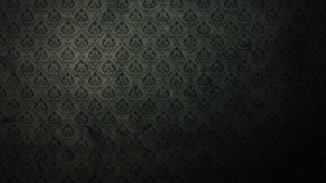 los deslumbramientos y papel tapiz de fondo 7 1366x768