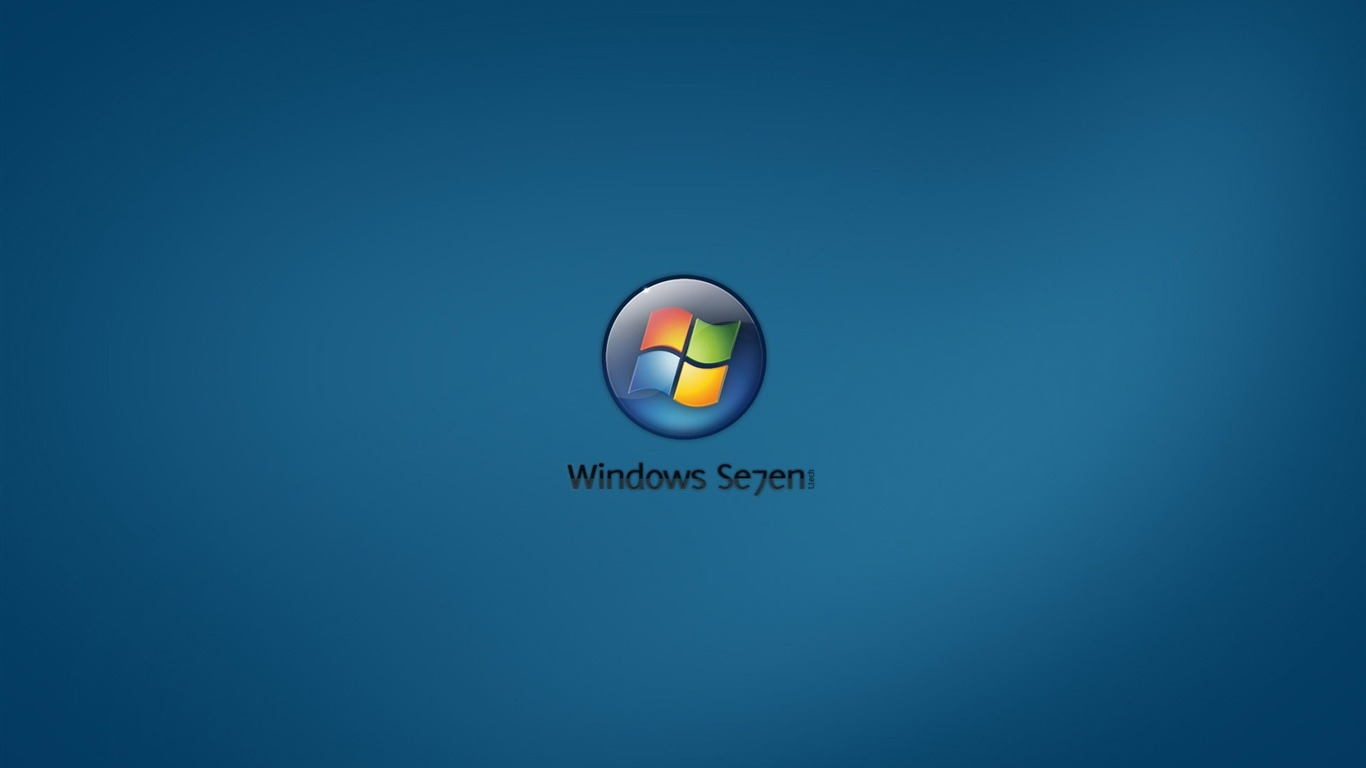 Windows7 Wallpaper 36 1366x768 Wallpaper Download