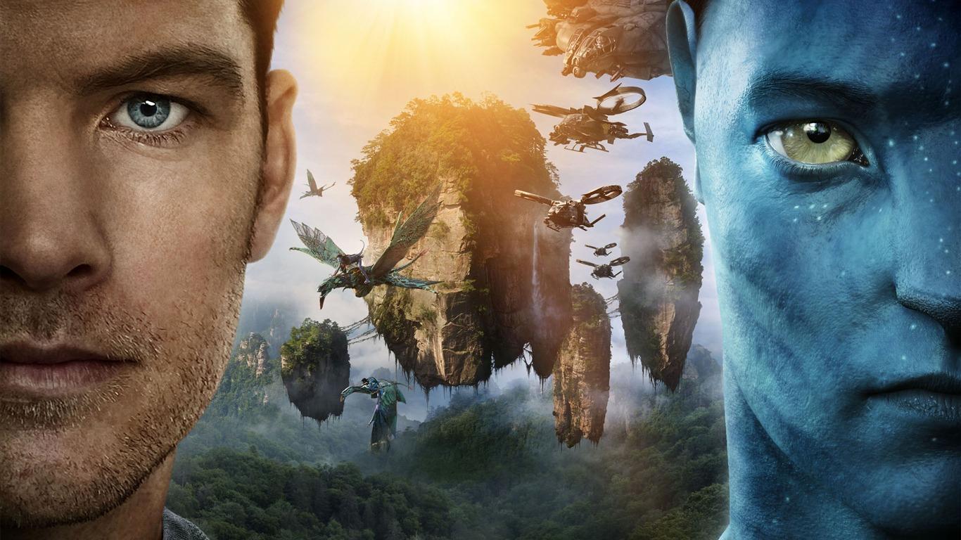 Amazing Wallpaper Movie Avatar 2 - 1366_768_20091229012257639344  Picture_475474.jpg