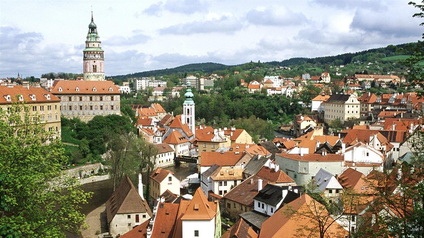 Гостиница Словакия в Саратове, от 1 000 руб. до 20 000 в ...
