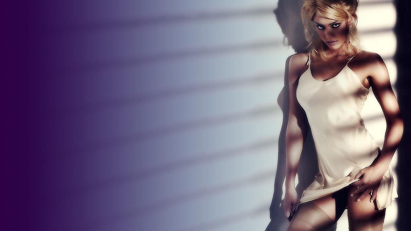 Порно с красивыми брюнетками смотреть онлайн бесплатно