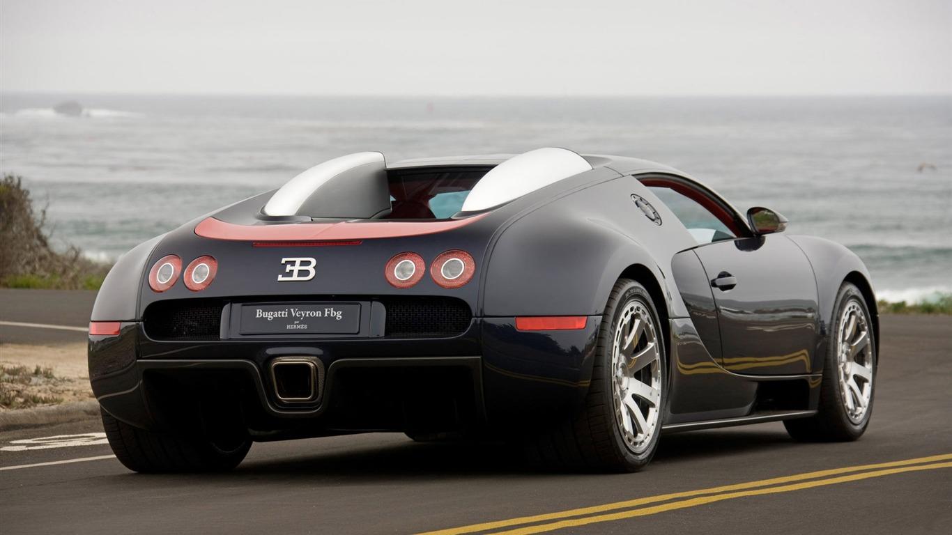 download bugatti veyron car wallpapers