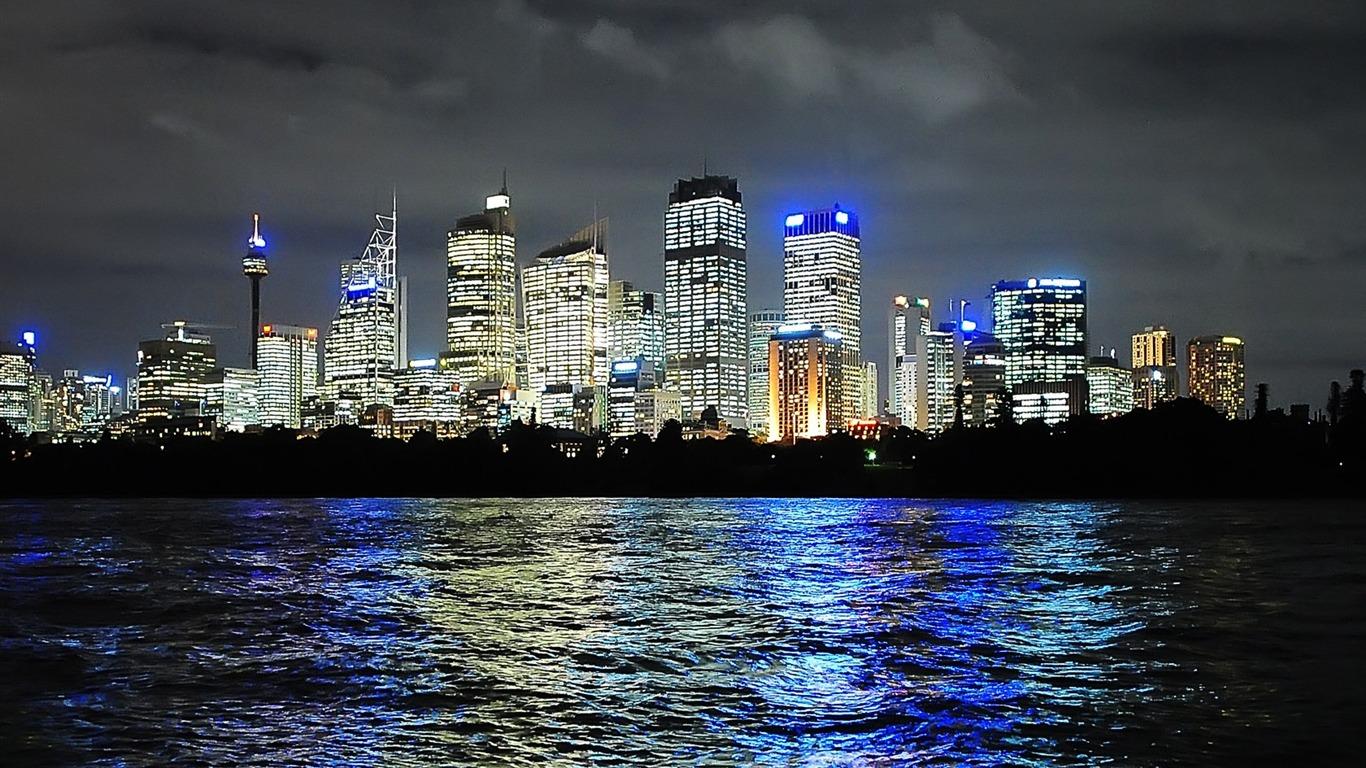sydney escenario hd wallpapers -#main