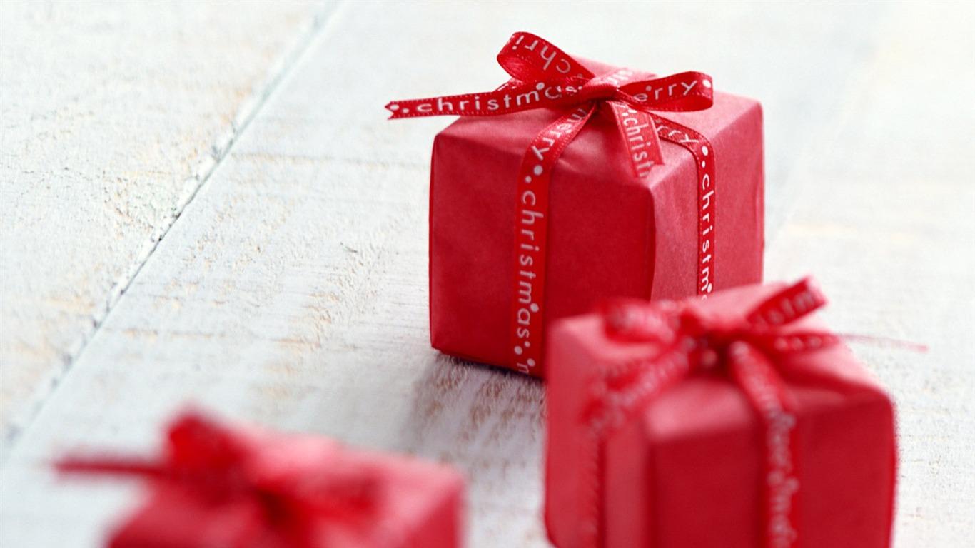 Cadeaux fleurs for Fleurs et cadeaux