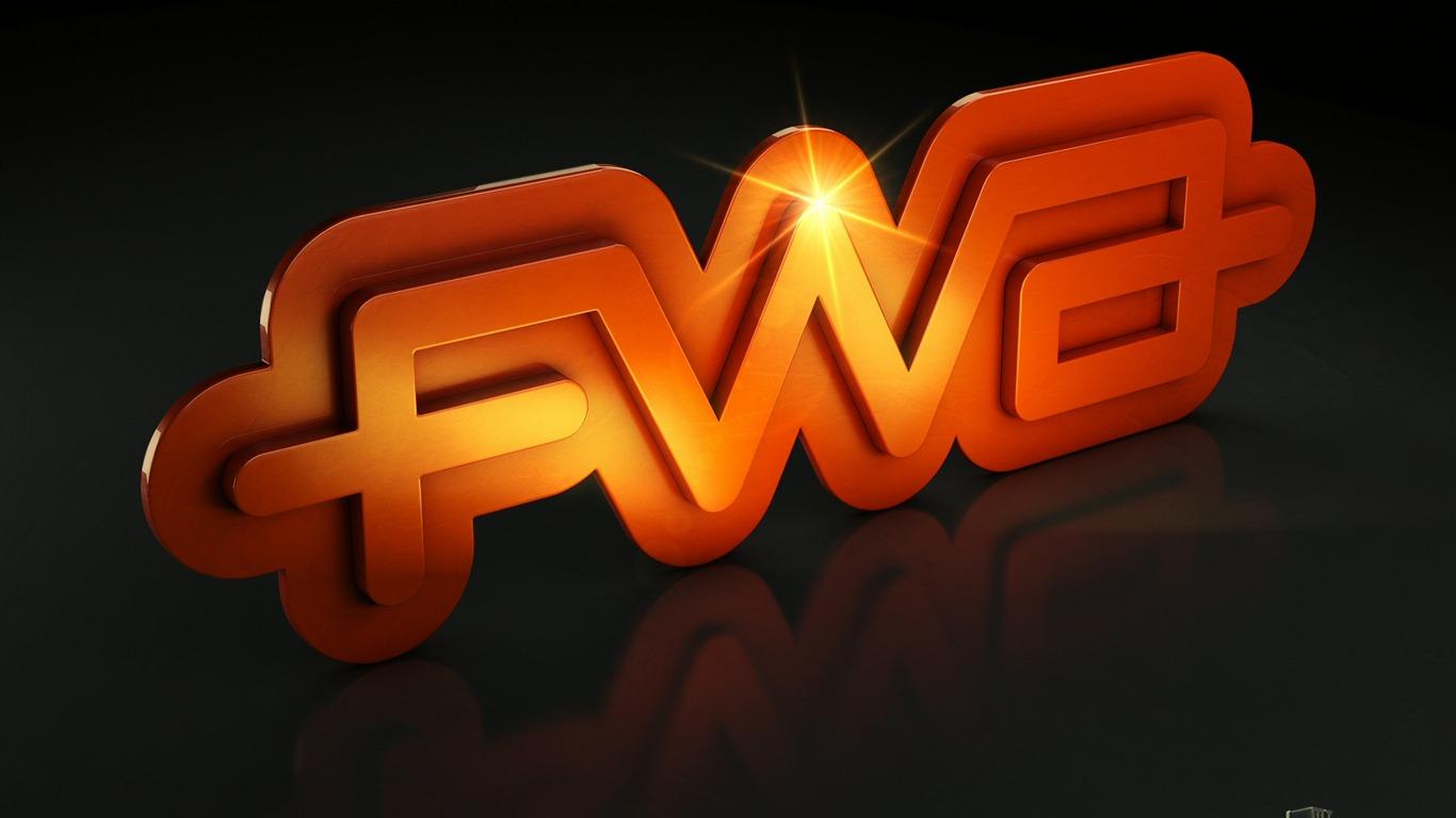 fwa_宽屏fwa专辑壁纸(十)4 - 1366x768