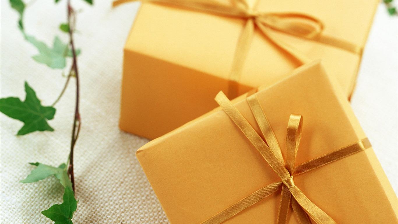 Подарок на День рождения, юбилей (для показа на банкете) 3
