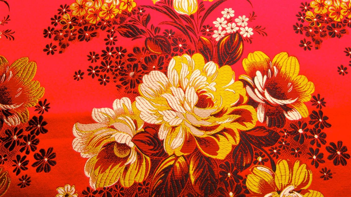中国風の壁紙 1 3 1366x768 壁紙ダウンロード 中国風の壁紙 1 その他 壁紙 V3の壁紙