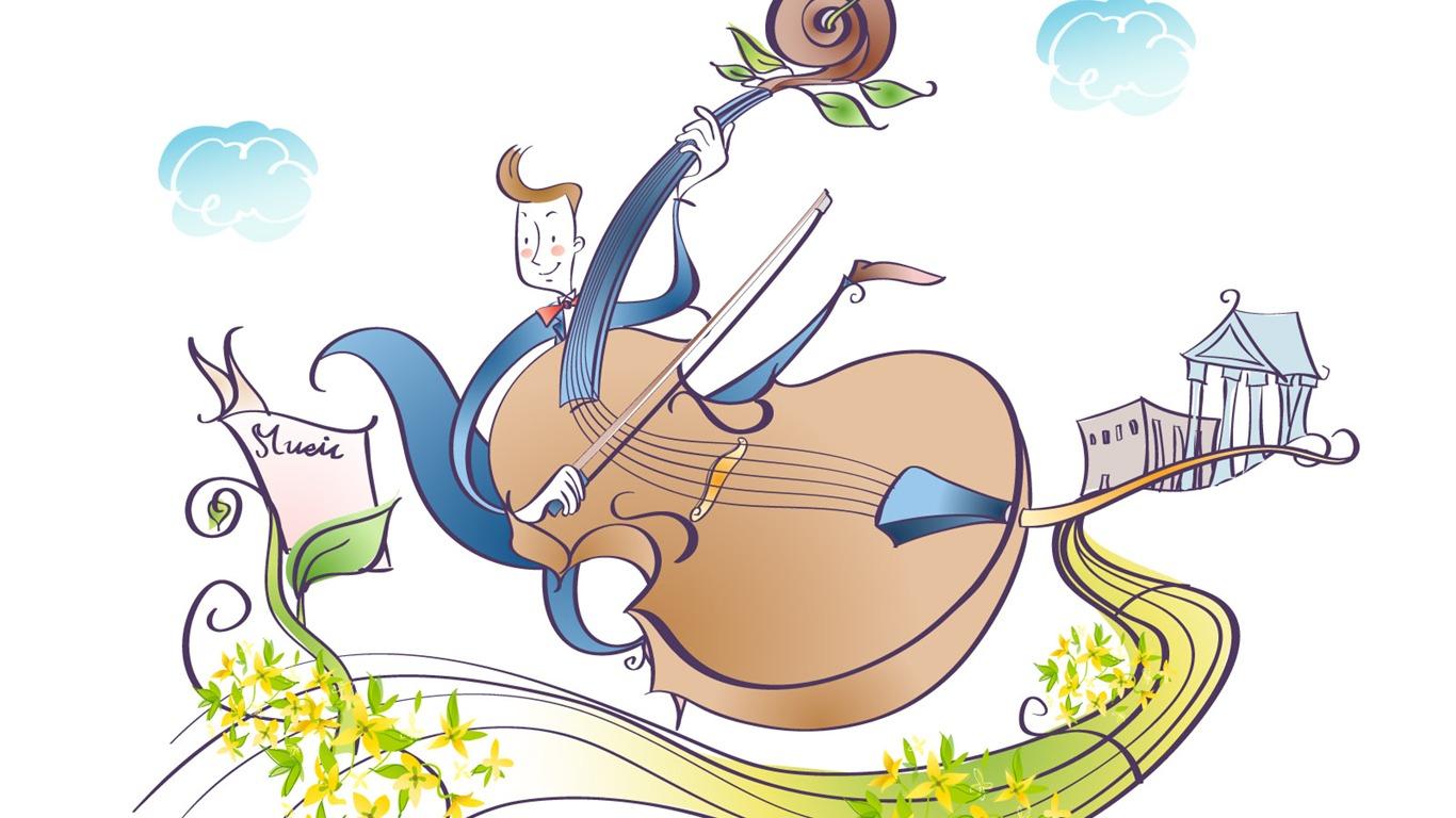 Descargar Msica S Canciones Peruanas Huayno Letra Gratis