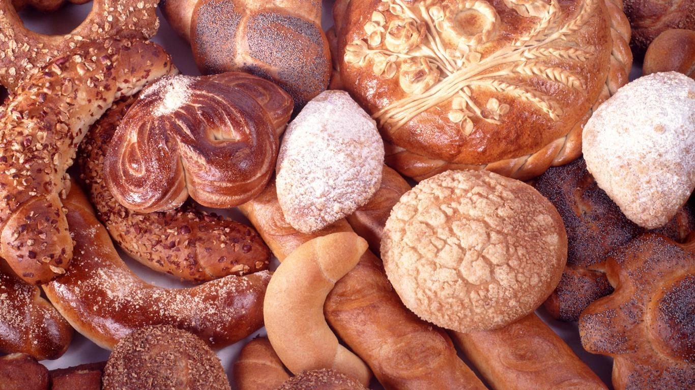 К чему снится есть хлеб с вареньем