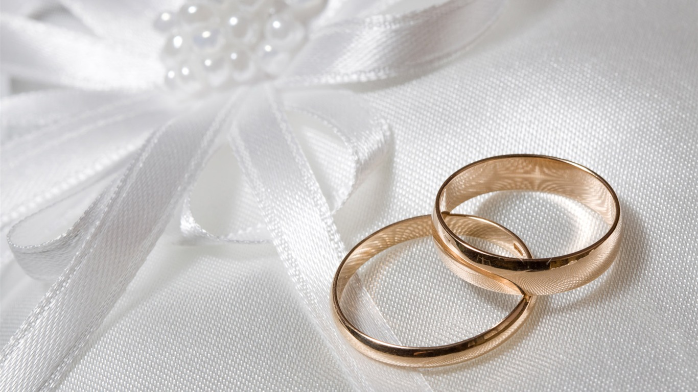 fond ecran univers mariage - photo #10