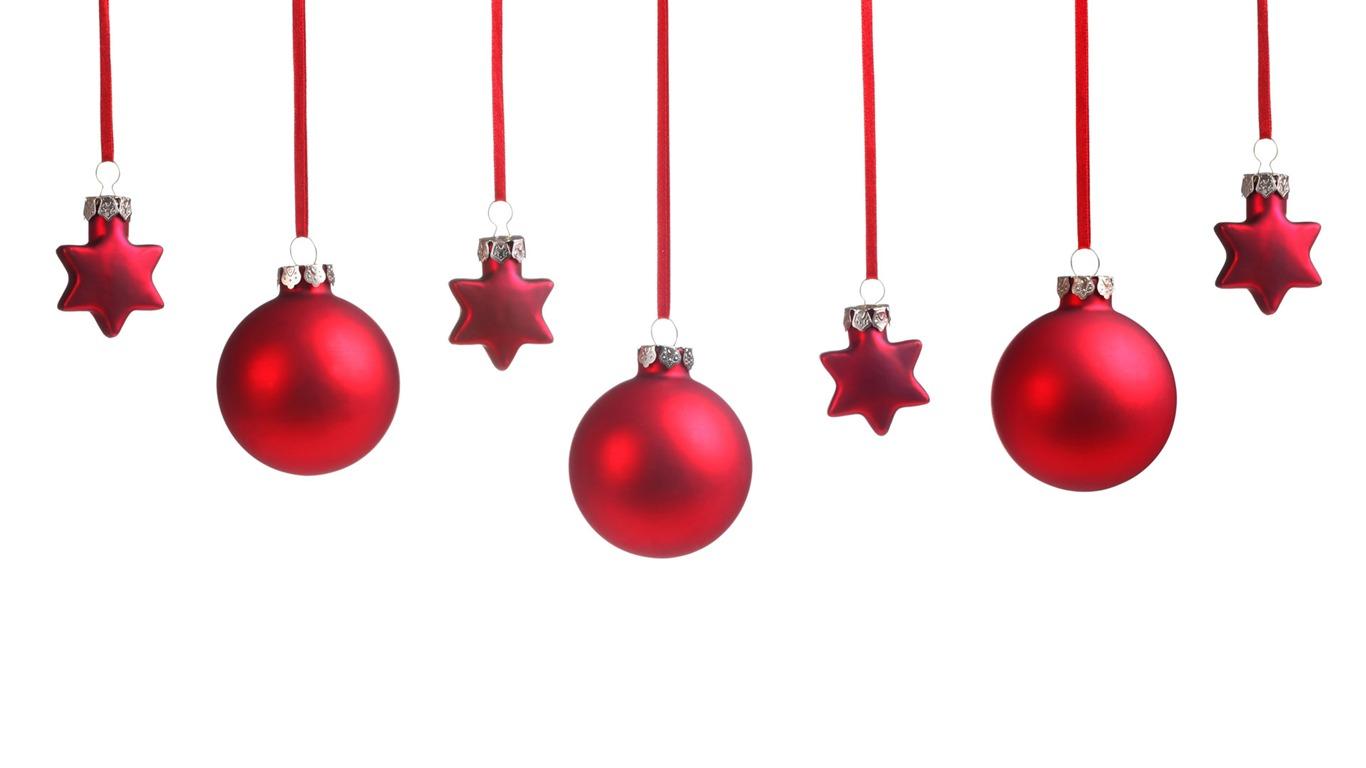 Navidad bolas de papel tapiz 2 16 1366x768 fondos de for Dibujos de navidad bolas