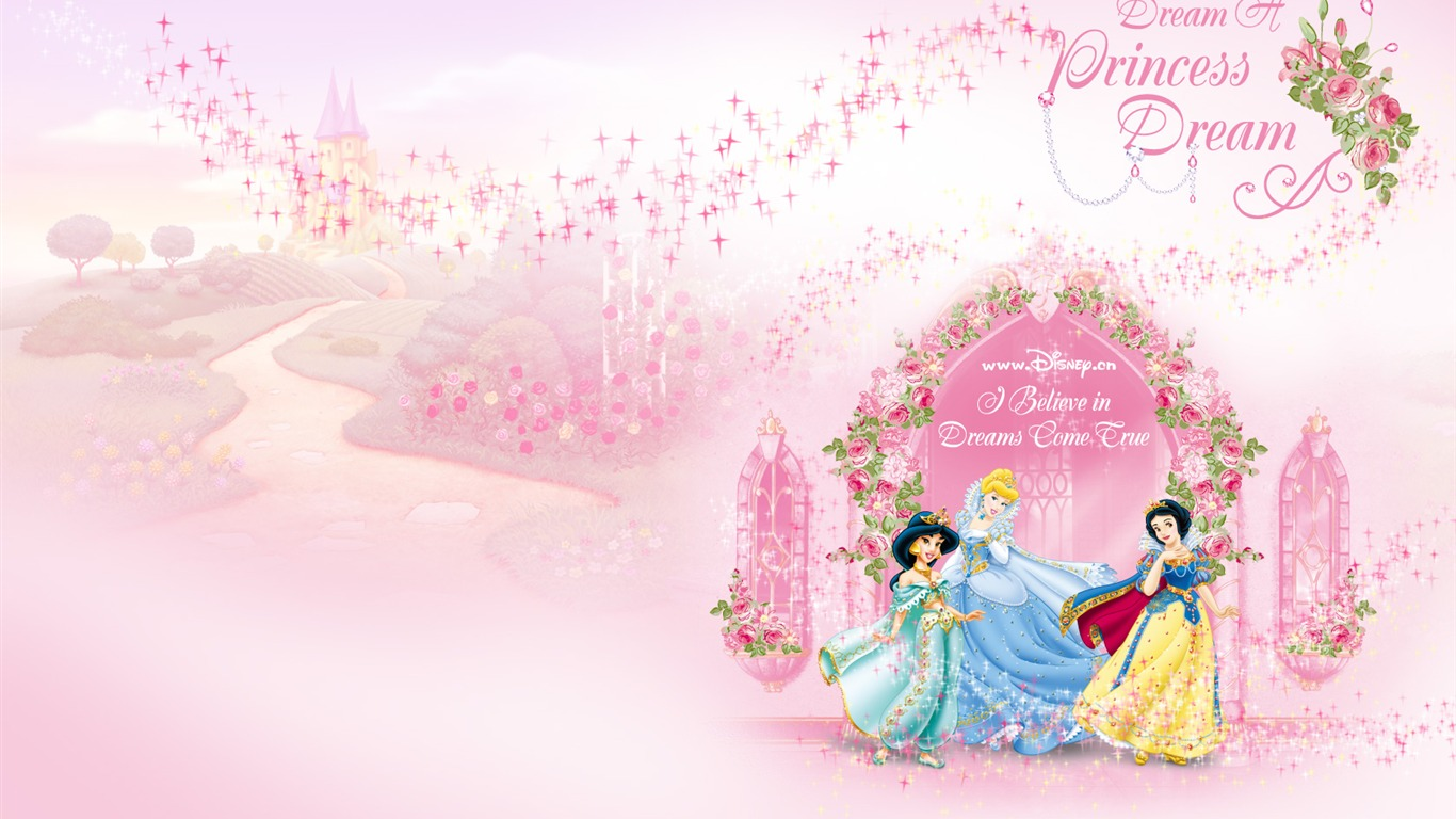 Disney Princess Invitation Template Disney Princess For