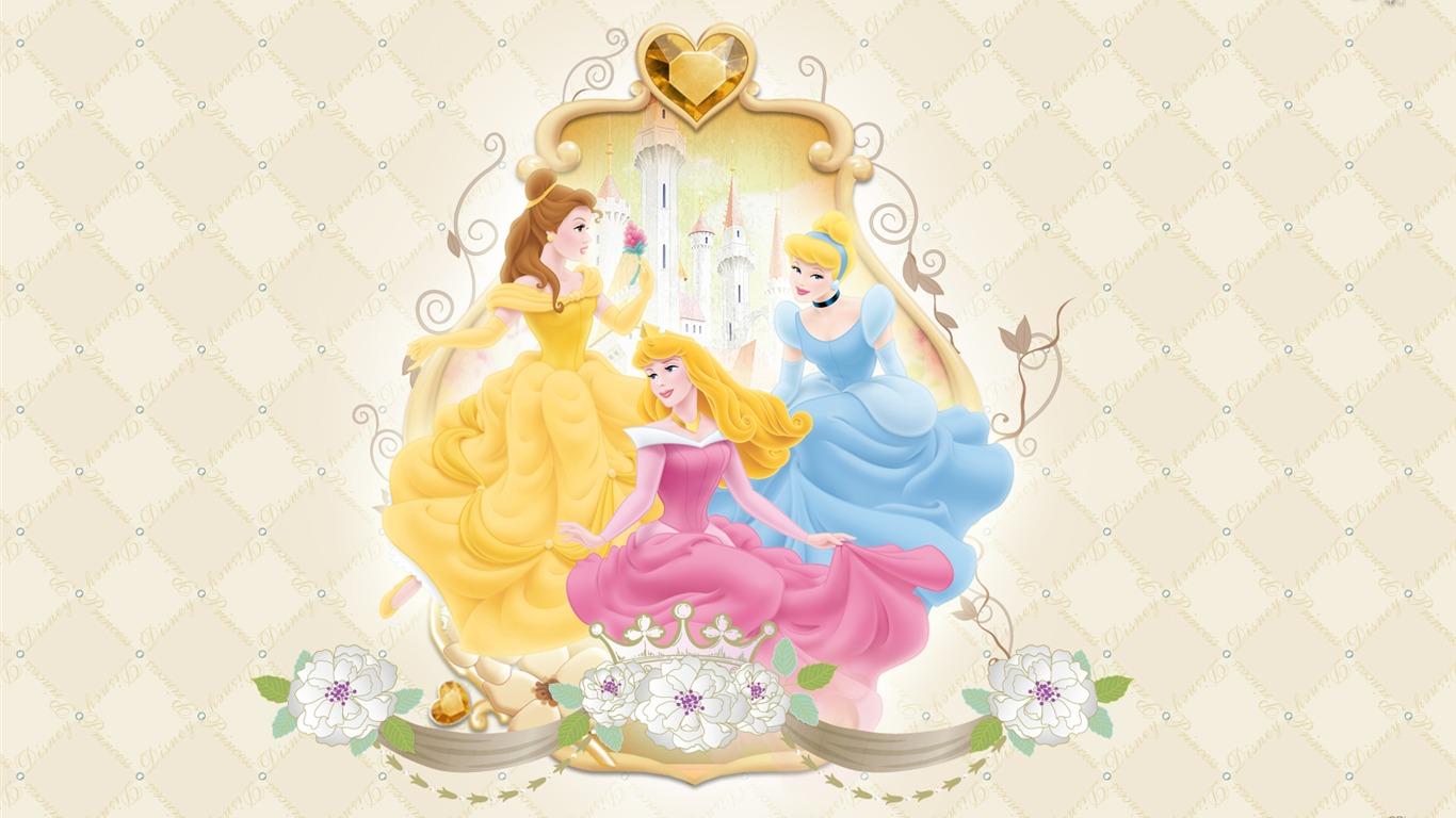 Related to Princesas Disney – Tu sitio sobre las princesas de