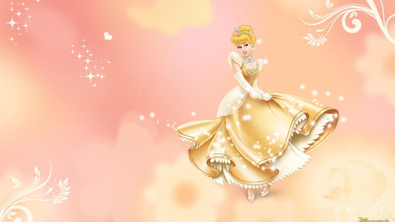 Cinderella wallpaper disney princess wallpapers hd princesa disney de dibujos animados fondos de escritorio cinderella wallpaper disney princess wallpapers thecheapjerseys Images