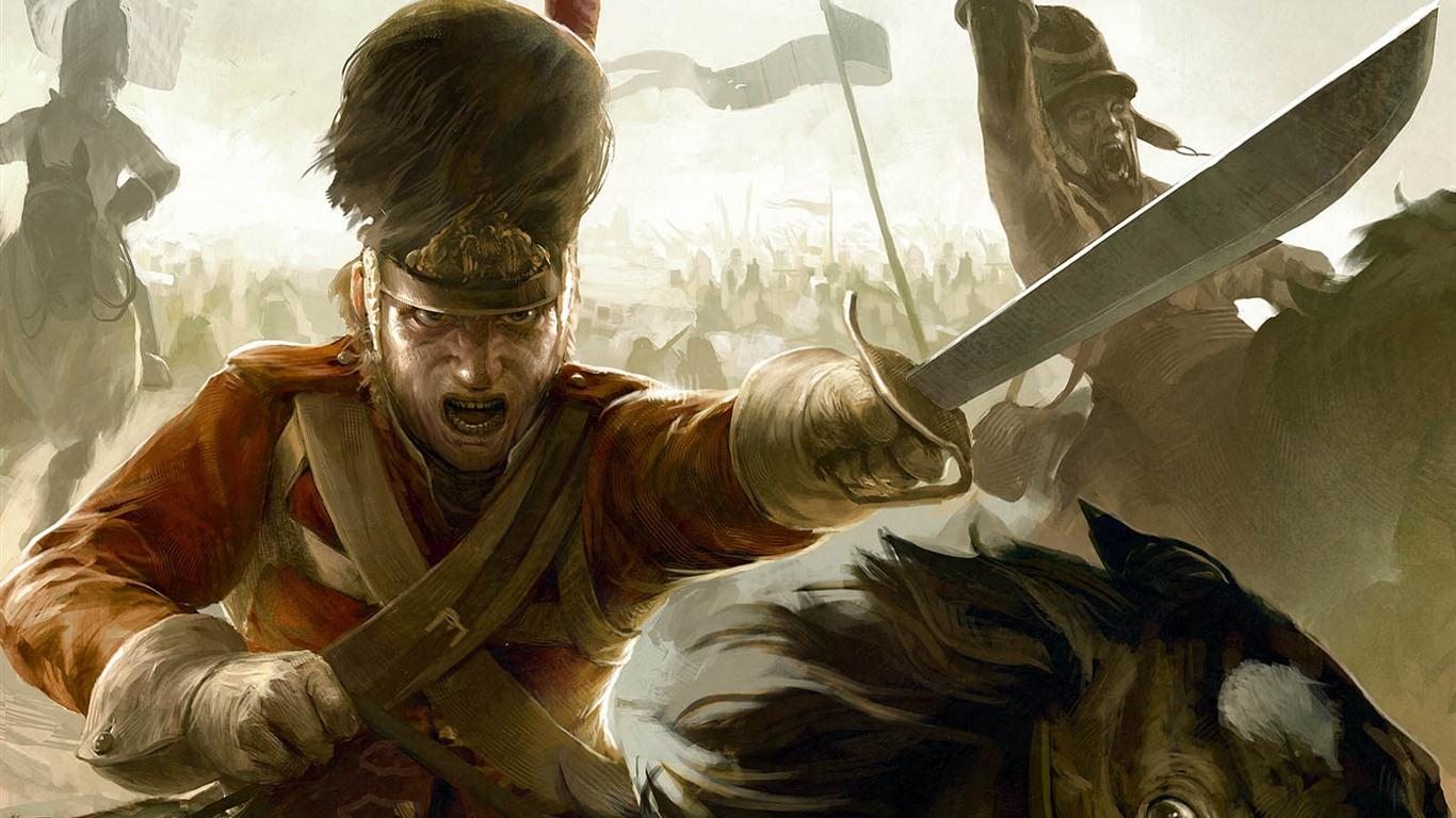 Empire Total War HD wallpapers  x Wallpaper Download