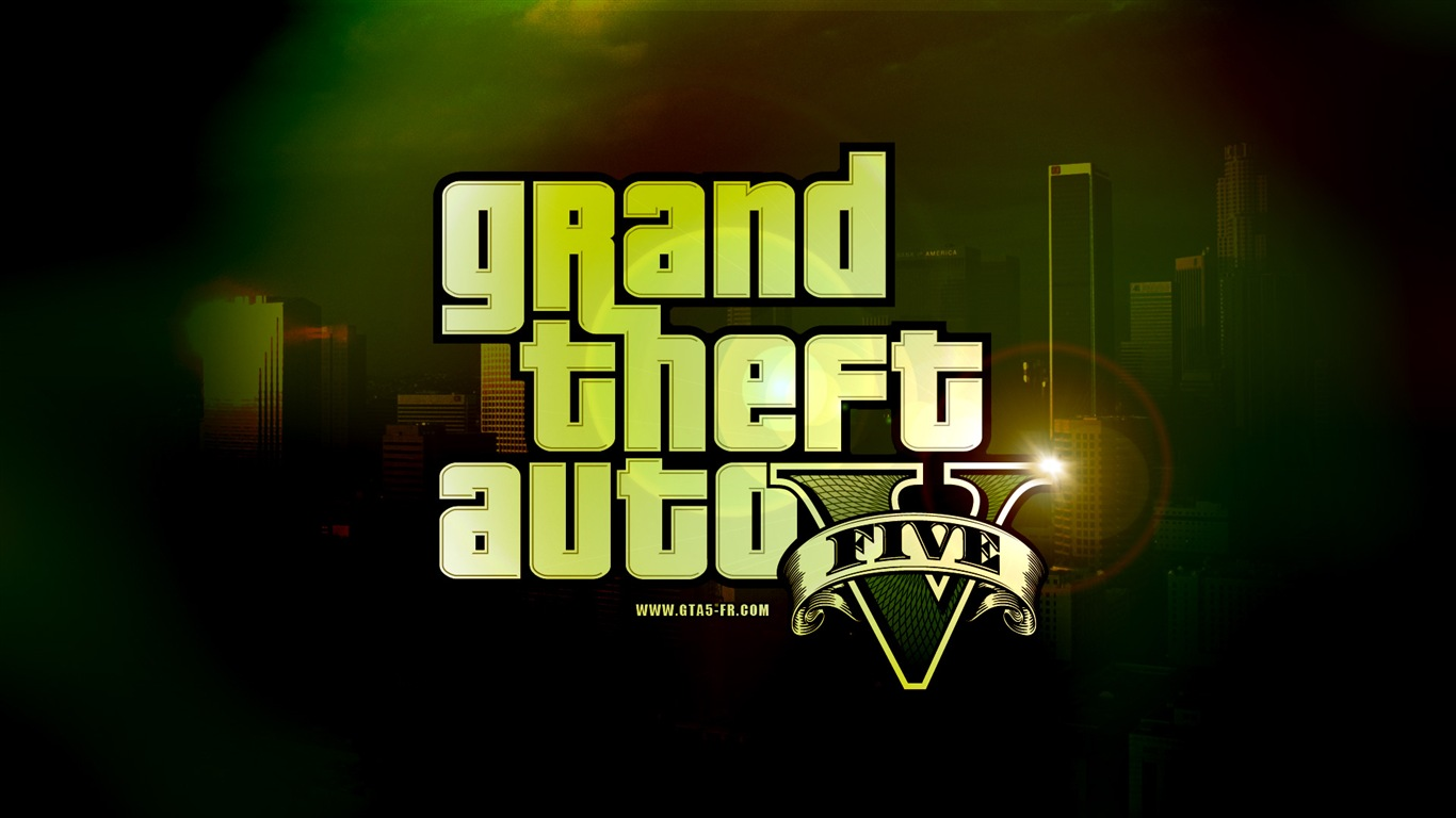 grand theft auto v gta 5 hd spiel wallpapers 10