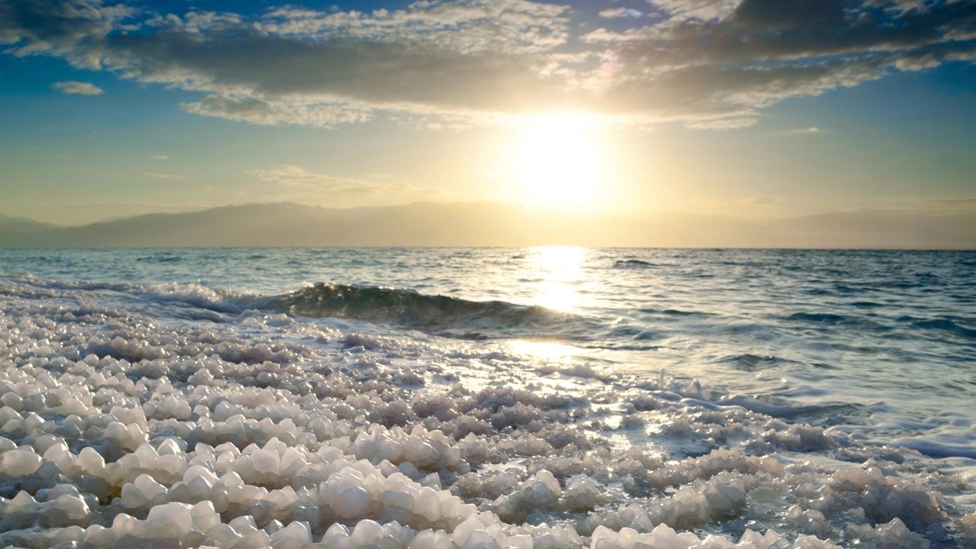 sea wallpaper nature dead - photo #8