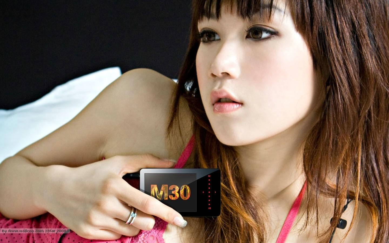 Смотреть девочек перед вебкой 31 фотография