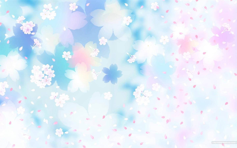 日本スタイルの壁紙パターンと色 #9 - 1440x900    日本スタイルの壁紙パターンと色