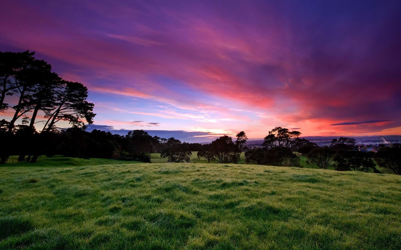 hintergrundbilder beschreibung tropische landschaft - photo #25