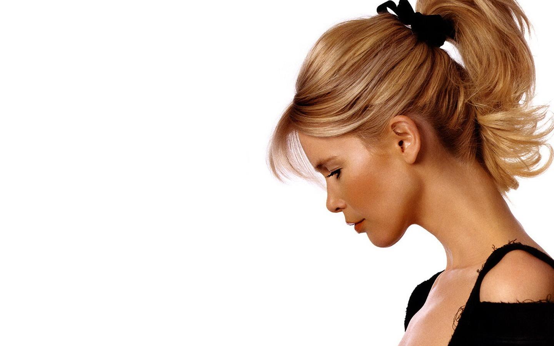Claudia Schiffer hermoso fondo de pantalla  10 - 1440x900 Fondos de ... 043fa8b869ea