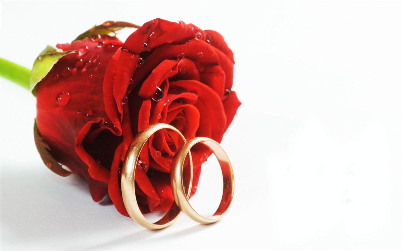 Поздравления с агатовой свадьбой своими словами