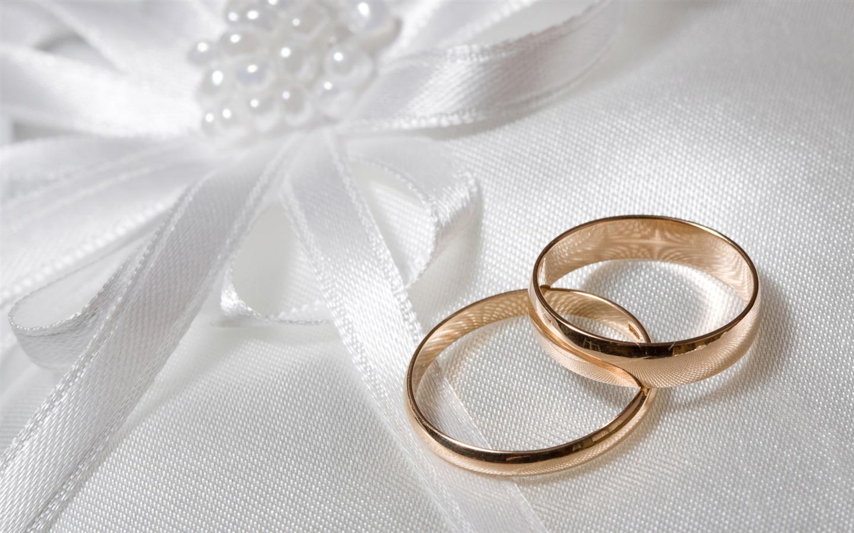 mariage et papier peint anneau de mariage 2 14 1440x900 fond d 39 cran t l charger mariage. Black Bedroom Furniture Sets. Home Design Ideas