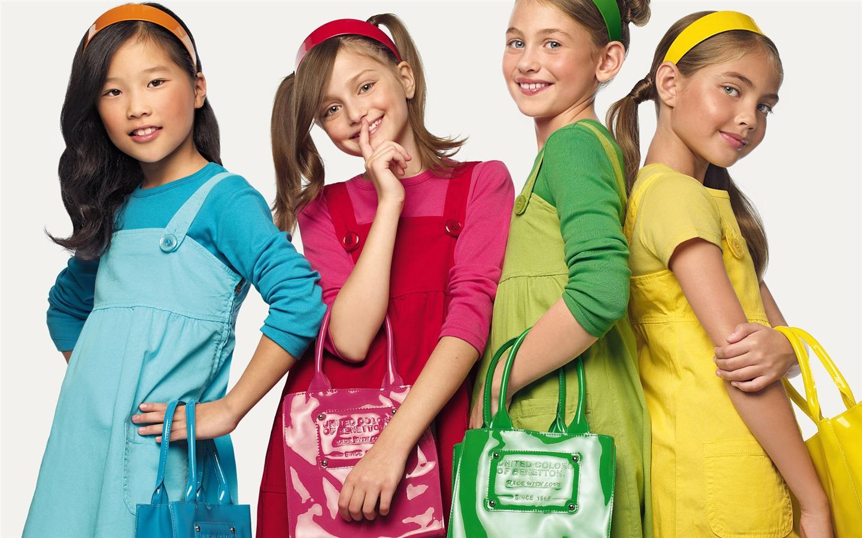 Детская Одежда Benetton Интернет Магазин