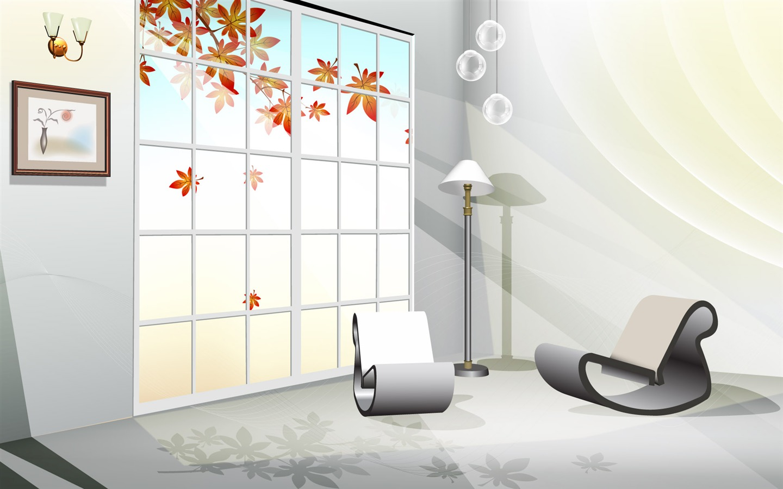 vector fondos de escritorio de casa 2 6 1440x900 fondos de descarga vector fondos de. Black Bedroom Furniture Sets. Home Design Ideas