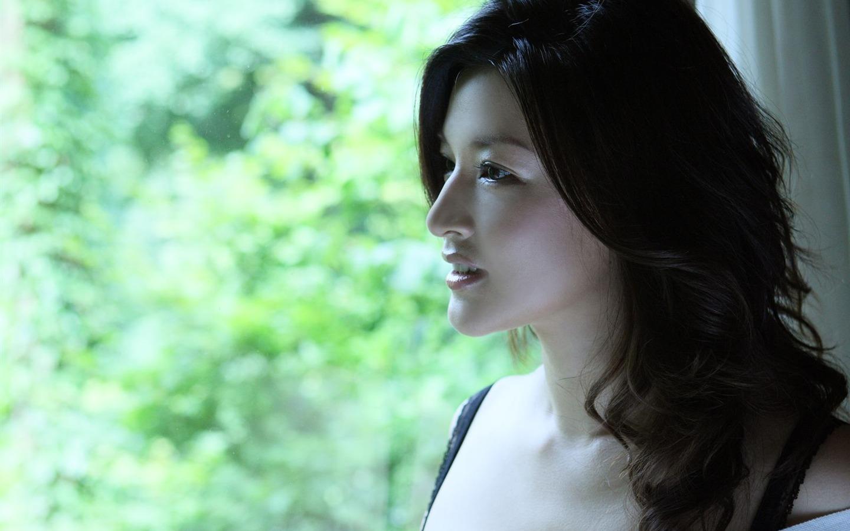 島崎和歌子の画像 p1_37
