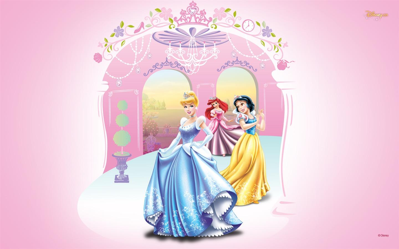 Fond D Ecran Dessin Anime De Disney Princess 3 2 1440x900 Fond D Ecran Telecharger Fond D Ecran Dessin Anime De Disney Princess 3 Animation Fond D Ecran V3 Fond D Ecran Du Site
