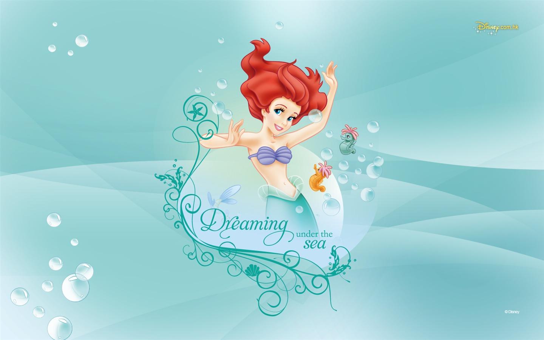 プリンセスディズニーアニメの壁紙 4 13 1440x900 壁紙ダウンロード プリンセスディズニーアニメの壁紙 4 アニメーション 壁紙 V3の壁紙