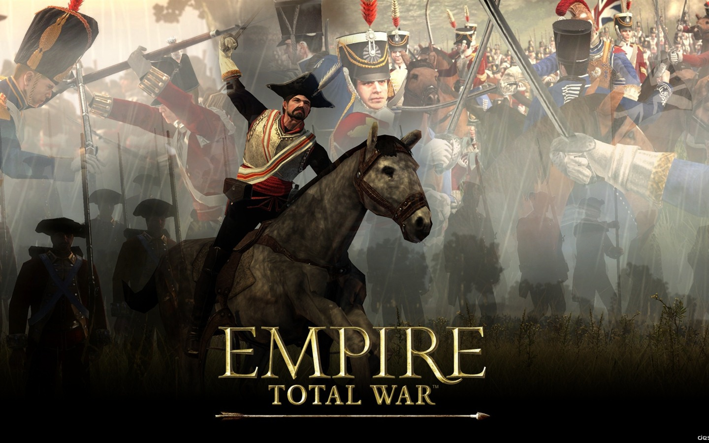empire total war wallpapers 67 wallpapers hd wallpapers. Black Bedroom Furniture Sets. Home Design Ideas