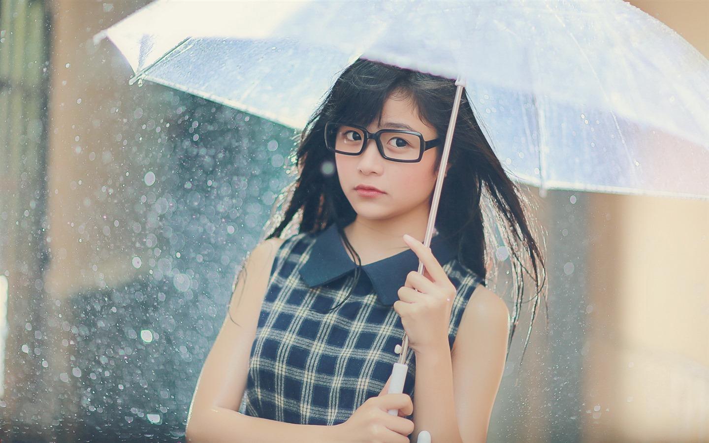 亚洲高清合集一区_清纯可爱年轻的亚洲女孩 高清壁纸合集(一)10 - 1440x