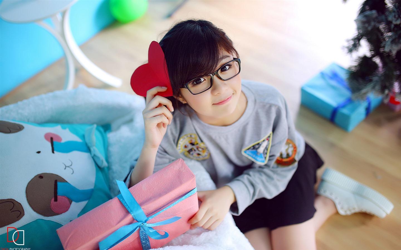 亚洲高清合集一区_清纯可爱年轻的亚洲女孩 高清壁纸合集(三)29 - 1440x