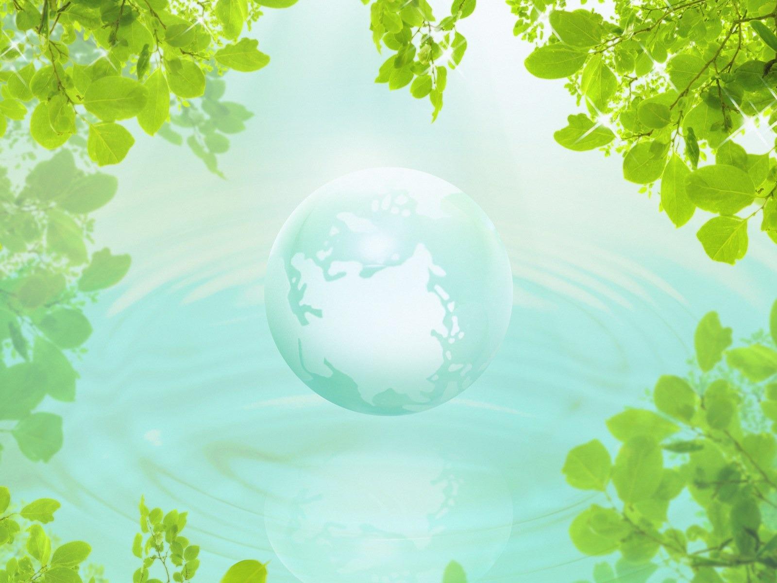 temas ambientales verde ps wallpaper 14 1600x1200 descripción temas ...
