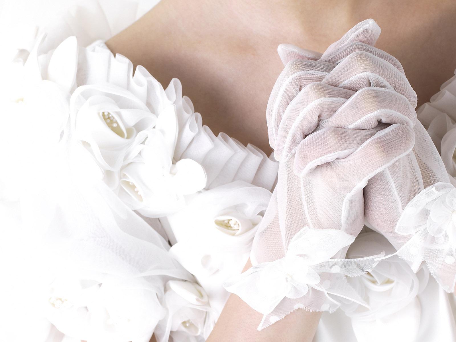 1600 x 1200 · 256 kB · jpeg, Flor de boda anillo de bodas fondo de