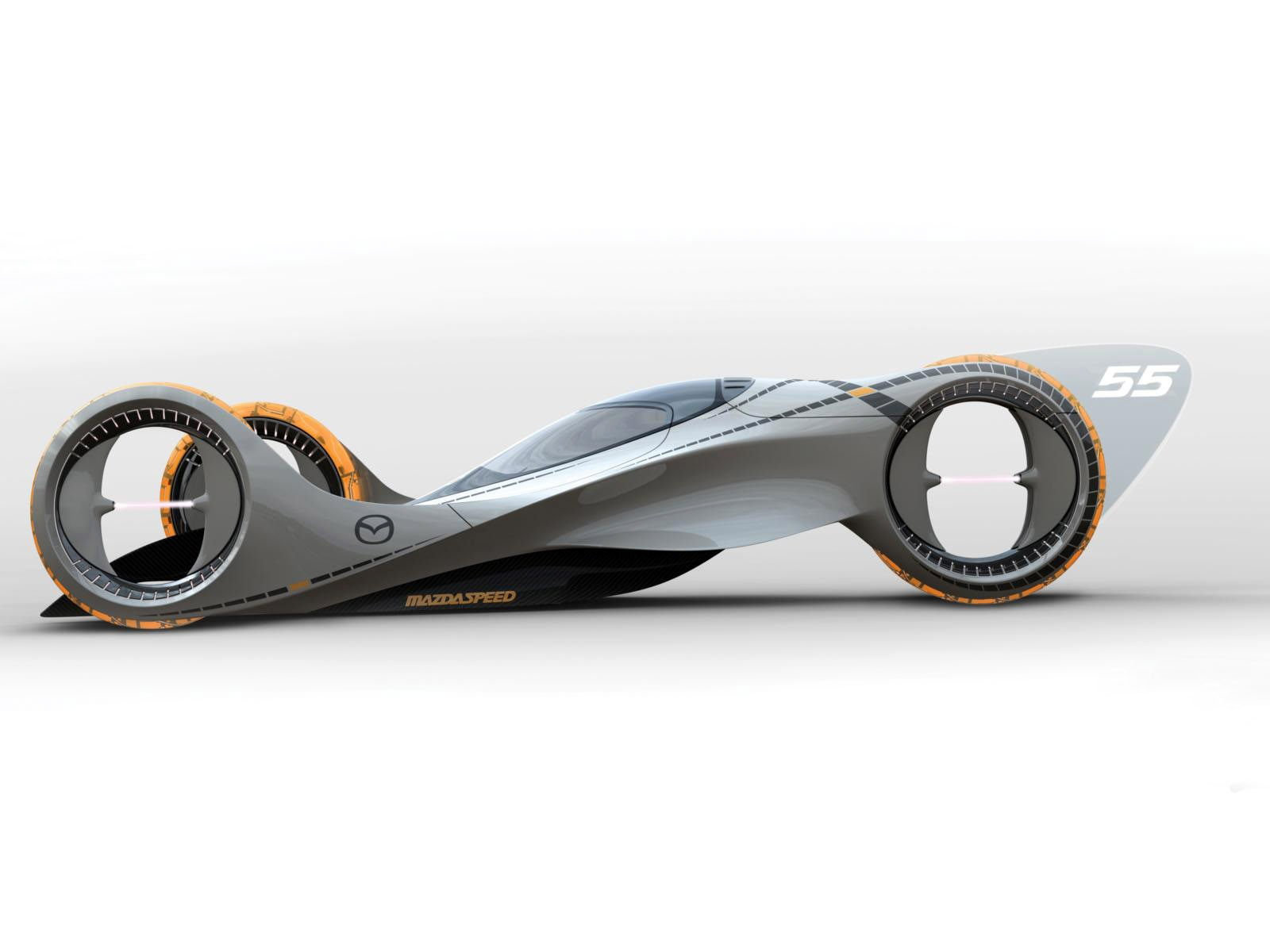 Cool Design Stylish Sports Car Wallpaper #23   1600x1200.