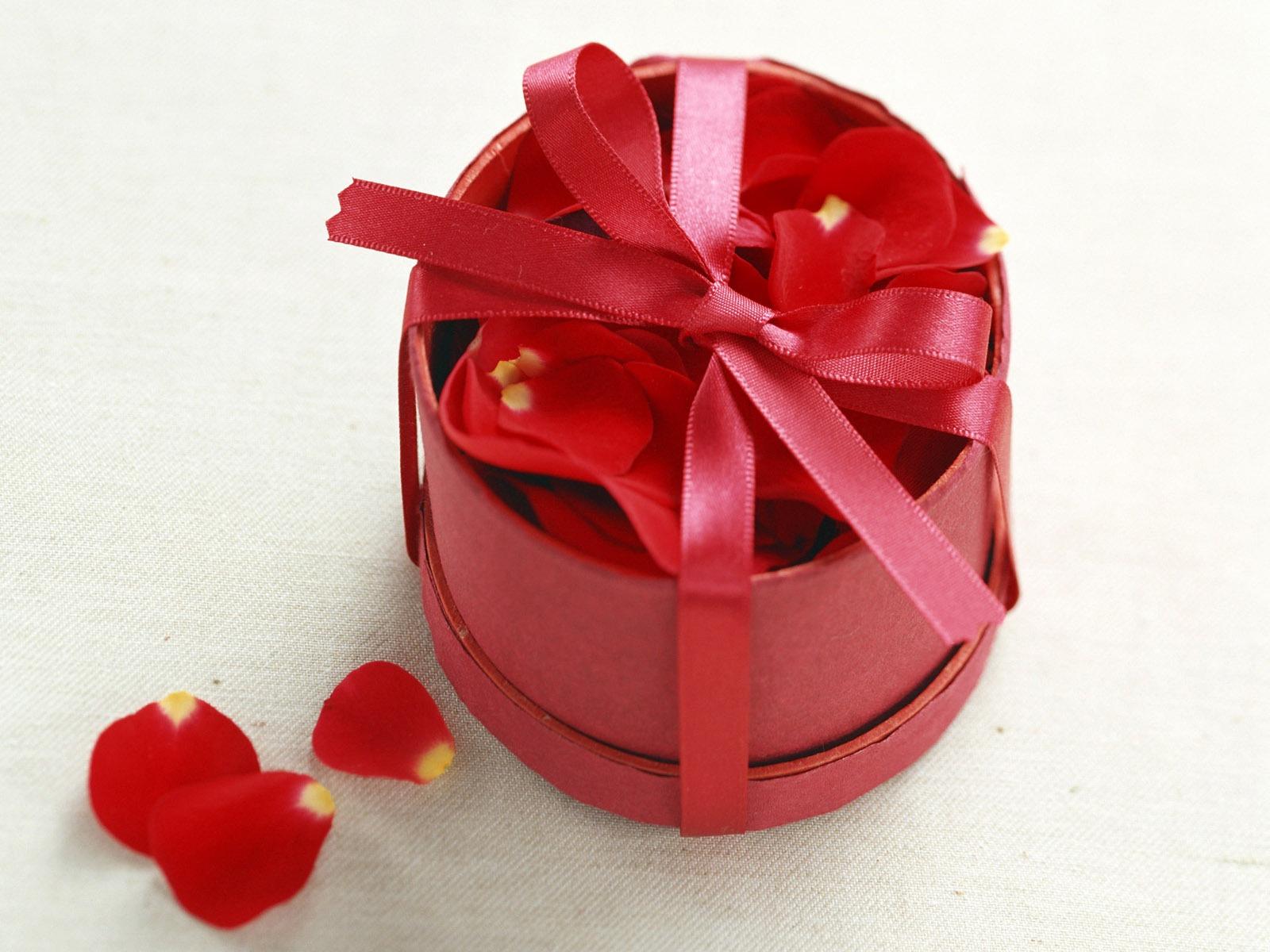 Ухтыбокс создает необычные подарки на день рождения 115