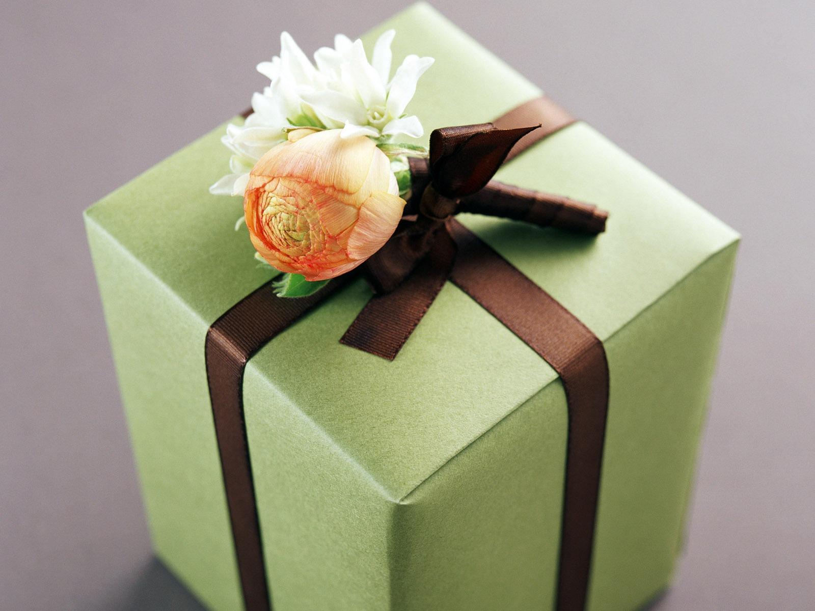 Полезные подарки: цены, фото. Купить оригинальный 88