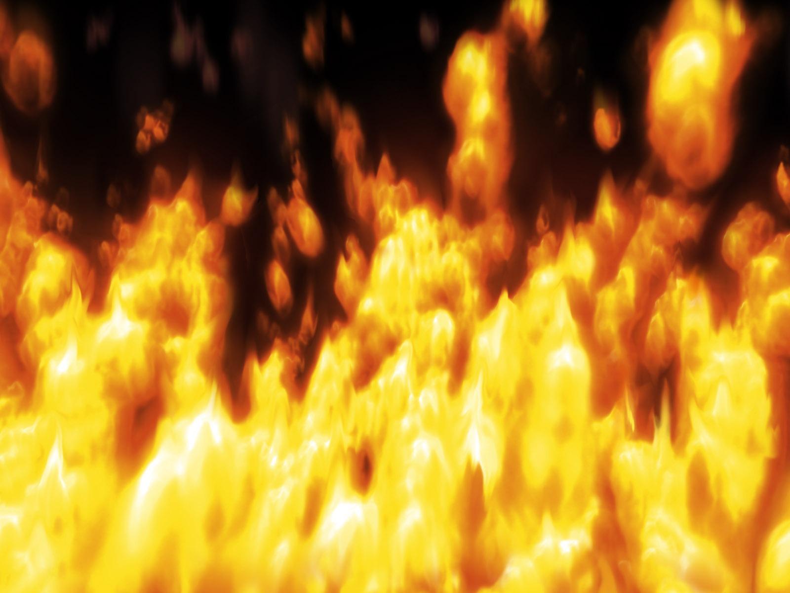 炎の画像 p1_16