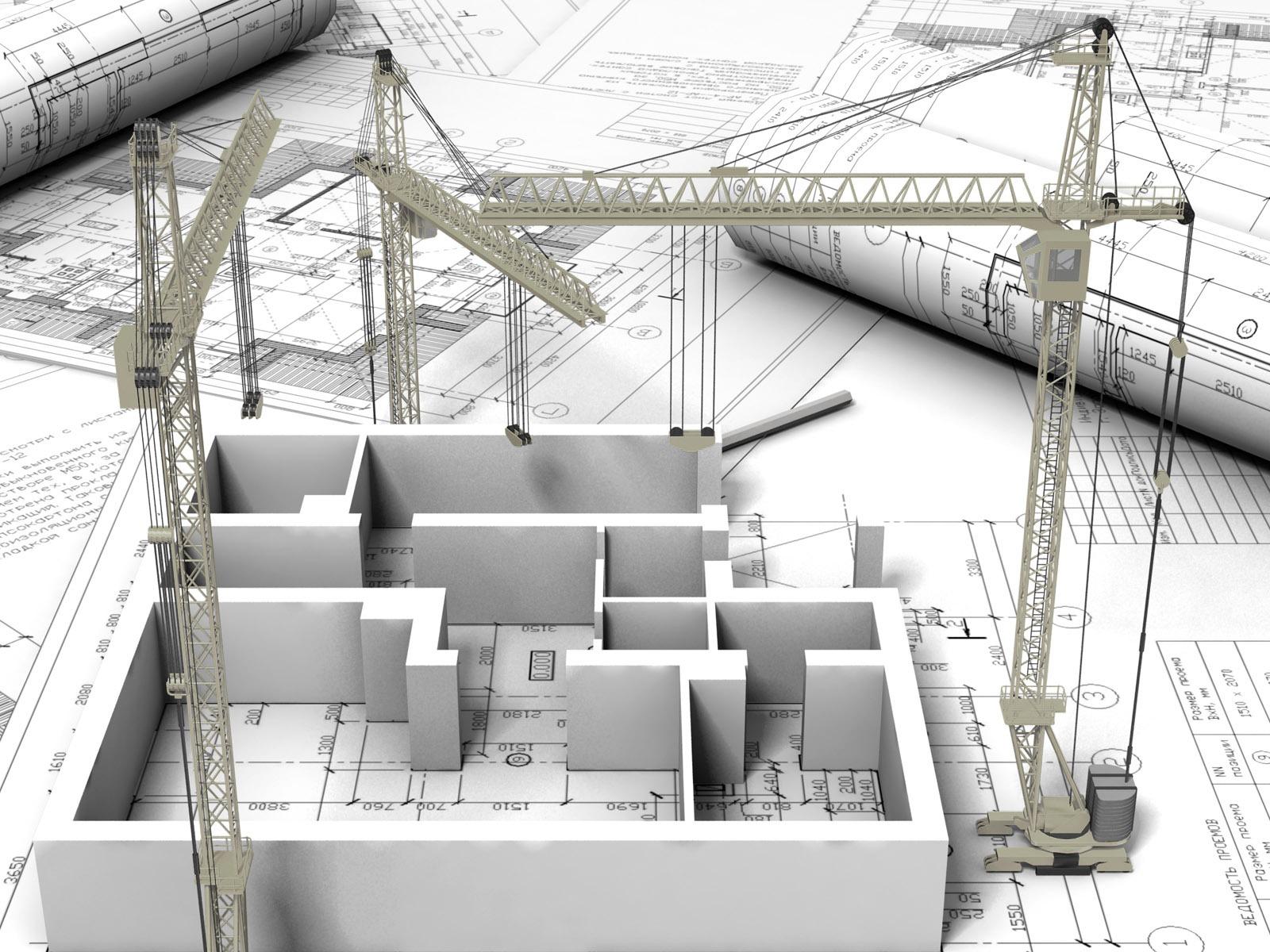 Fondo De Pantalla 3d Dise O Arquitect Nico 2 12