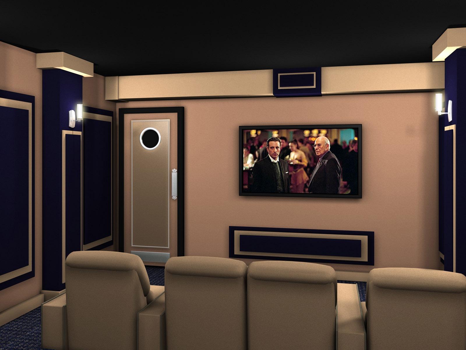 Fondo de pantalla de cine en casa (1) #17 - 1600x1200 Fondos de ...