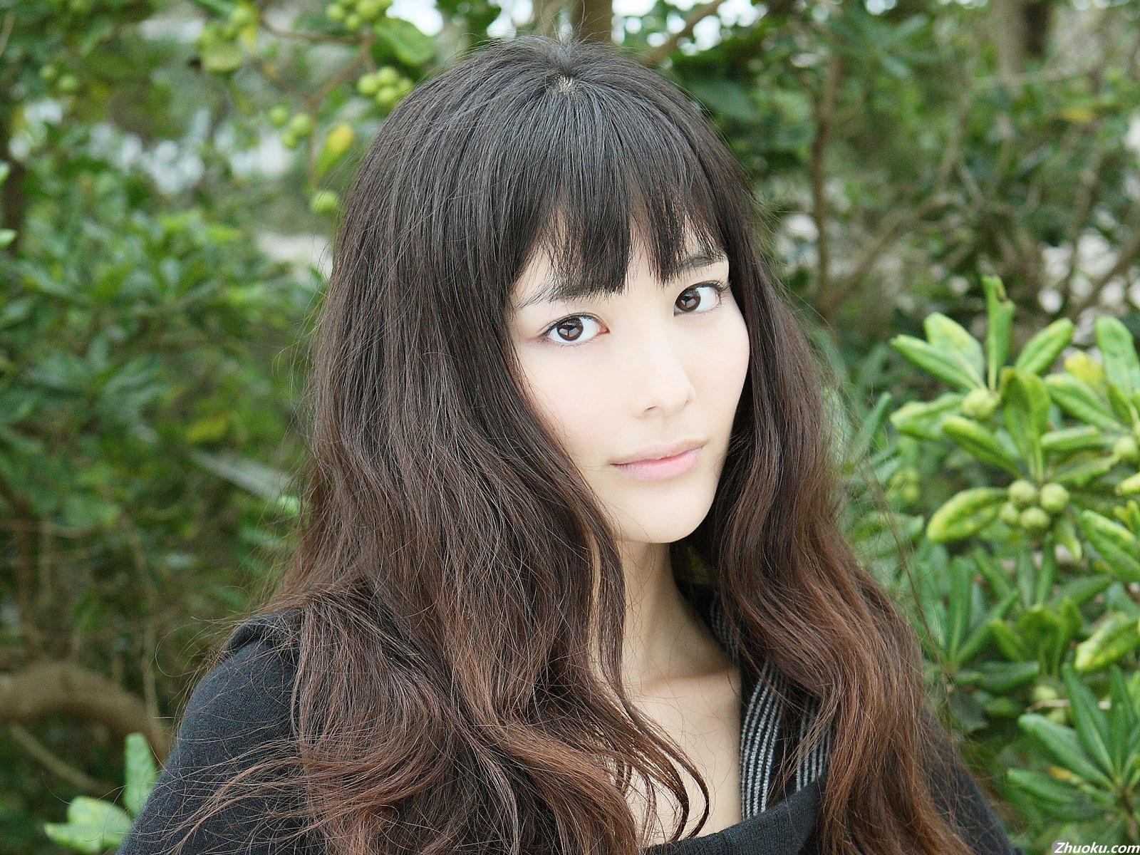 原田夏希の画像 p1_22