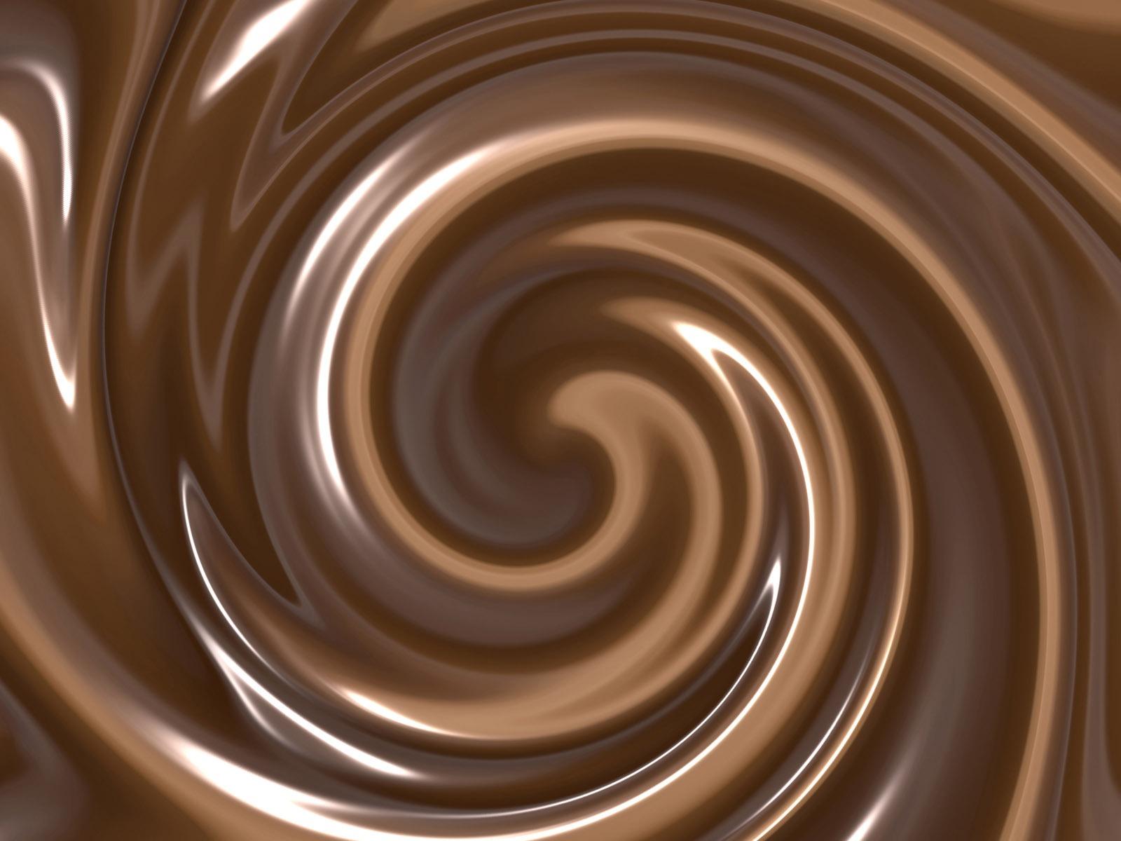 Chocolate or Chocolate