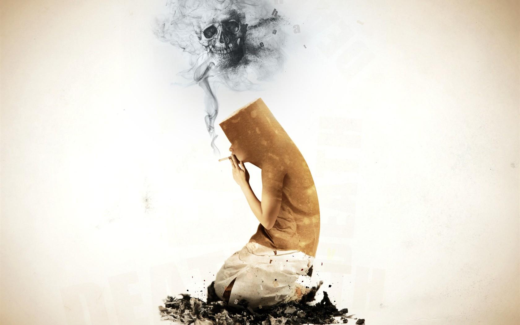 Леденцы чтобы бросить курить цена