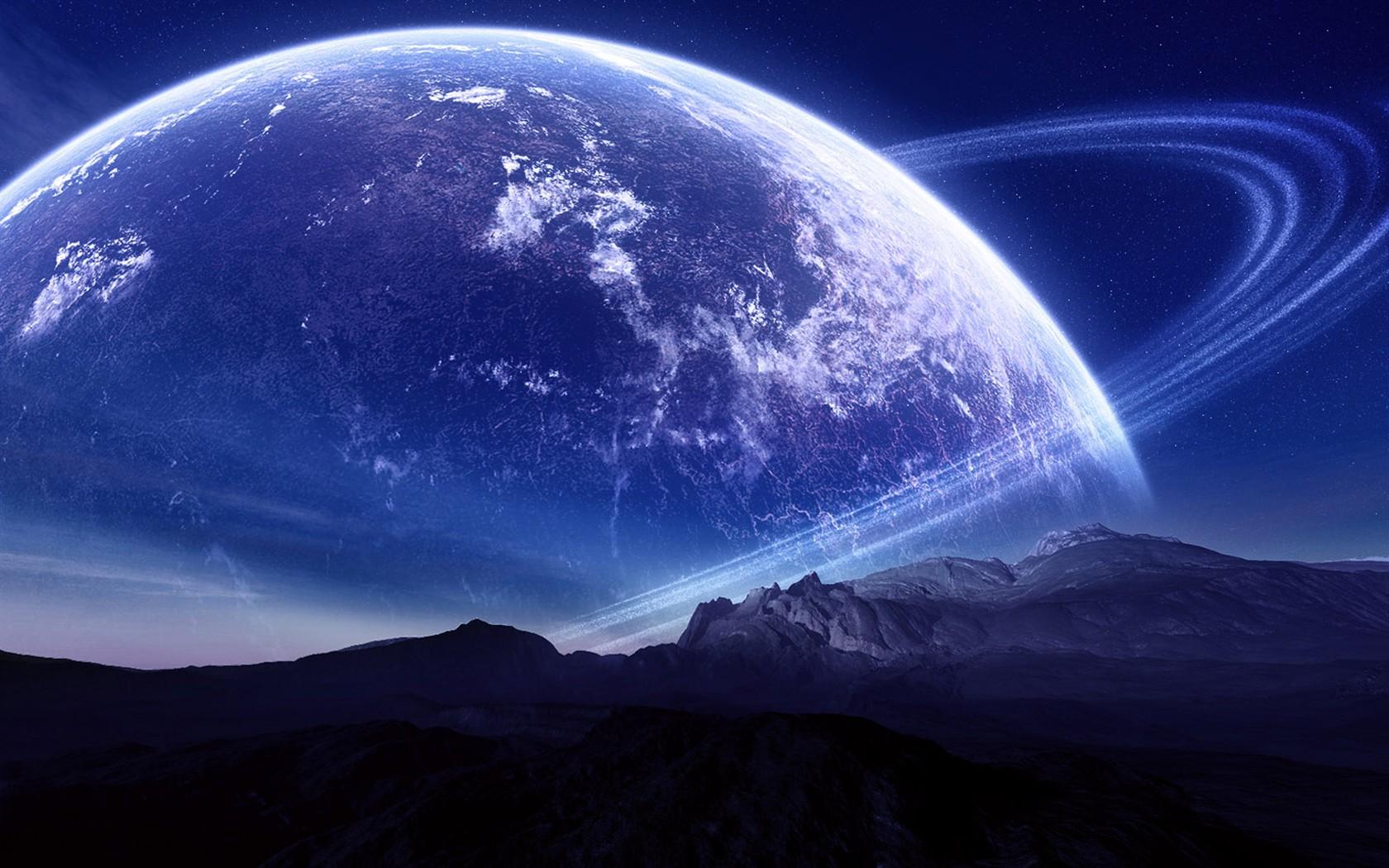 宇宙の風景壁紙アルバム 1 4 1680x1050 壁紙ダウンロード 宇宙の風景壁紙アルバム 1 風景 壁紙 V3の壁紙