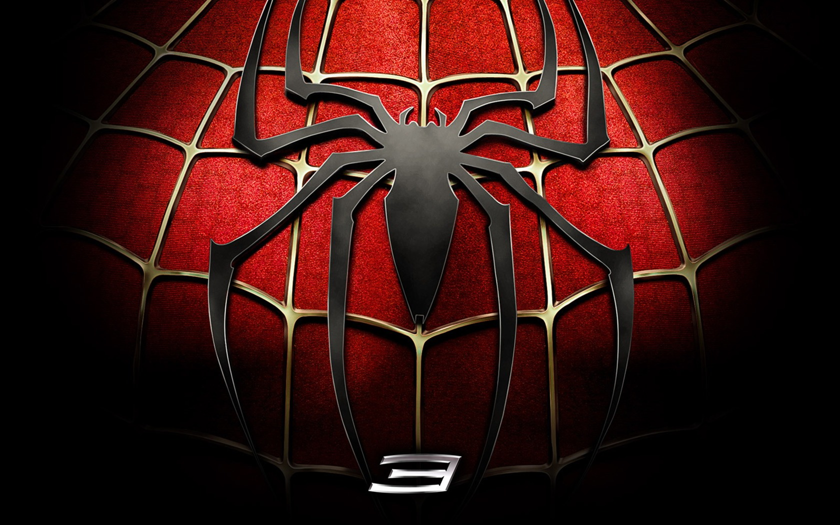 Spiderman 3 Wallpaper 16 1680x1050 Wallpaper Download